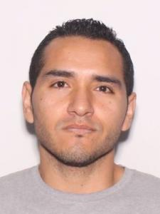 Aremio M Solis a registered Sexual Offender or Predator of Florida