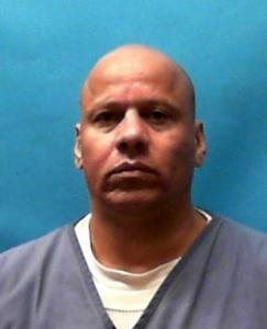 Edwin Semprit a registered Sexual Offender or Predator of Florida