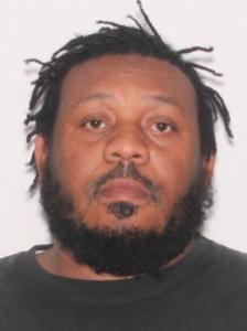 Anthony Tyrone Mathis Jr a registered Sexual Offender or Predator of Florida