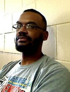 Maurice Vernon Cain Jr a registered Sexual Offender or Predator of Florida