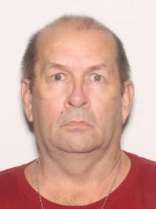 Charles Albert Aufdenkamp a registered Sexual Offender or Predator of Florida