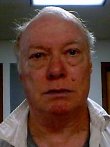 Charles Jonas Green a registered Sexual Offender or Predator of Florida