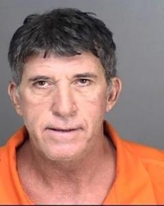 Bradley Frank Begens a registered Sexual Offender or Predator of Florida