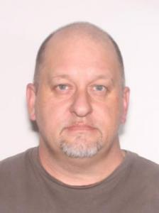 Joseph Edward Ackerman a registered Sex Offender of Georgia