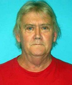 Bennie Wirt Beane a registered Sexual Offender or Predator of Florida
