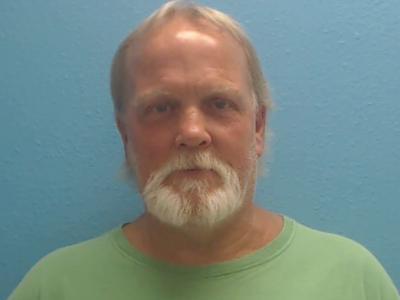 Leo J Stroud a registered Sexual Offender or Predator of Florida