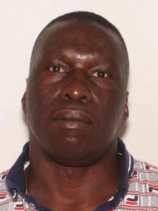Thamulus Rasulala Steward a registered Sexual Offender or Predator of Florida