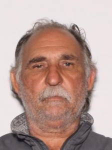 William Thomas Hinton a registered Sexual Offender or Predator of Florida