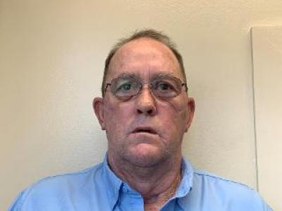 Gary Eugene Crowe a registered Sexual Offender or Predator of Florida