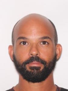 Michael Dean King Jr a registered Sexual Offender or Predator of Florida
