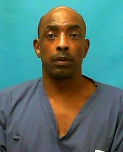 Antwan Adams a registered Sexual Offender or Predator of Florida