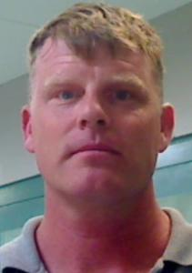 Damon Joel Neely a registered Sexual Offender or Predator of Florida