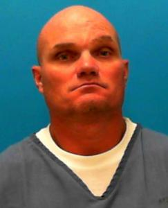 Eric Allen Prindle a registered Sexual Offender or Predator of Florida