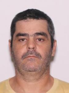 Michael Steve Willis a registered Sexual Offender or Predator of Florida