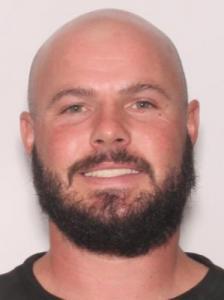 Darren Miilo Shew a registered Sexual Offender or Predator of Florida