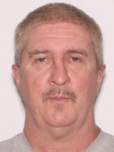 Charles L Morris a registered Sexual Offender or Predator of Florida