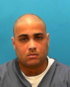 Damian Dre Buch a registered Sexual Offender or Predator of Florida