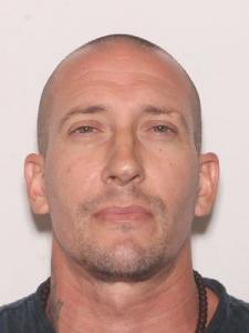 Matthew Bryan Buckingham a registered Sexual Offender or Predator of Florida