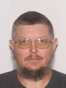 Travis L Peterson a registered Sexual Offender or Predator of Florida
