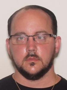 Steven Allen Sours a registered Sexual Offender or Predator of Florida