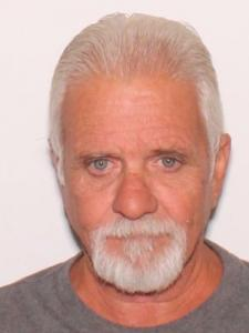 Craig Eugene Smith a registered Sexual Offender or Predator of Florida