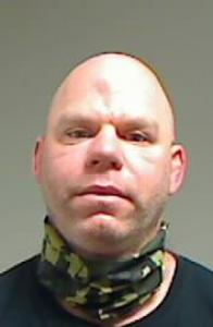 Andrew Patrick Wurst III a registered Sexual Offender or Predator of Florida