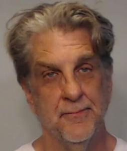 Charles Dale Perry a registered Sexual Offender or Predator of Florida