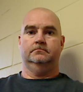 Nathan H Wooten a registered Sexual Offender or Predator of Florida