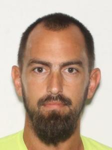 Matthew P Leffler a registered Sexual Offender or Predator of Florida