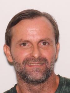 Joseph Hovis a registered Sexual Offender or Predator of Florida