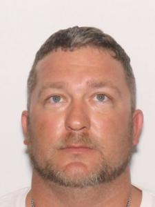 Ronald William Causey a registered Sexual Offender or Predator of Florida
