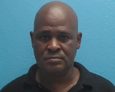 Greg Williams a registered Sexual Offender or Predator of Florida
