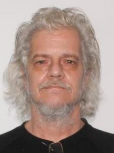 John Andrew Parcha a registered Sexual Offender or Predator of Florida