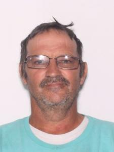 James Robertson a registered Sexual Offender or Predator of Florida