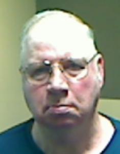 Robert Charles Barnes a registered Sexual Offender or Predator of Florida