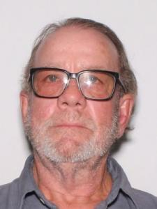 Paul Terry Murray a registered Sexual Offender or Predator of Florida