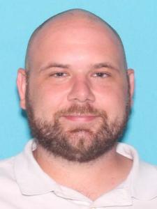Beau E Hudson a registered Sexual Offender or Predator of Florida