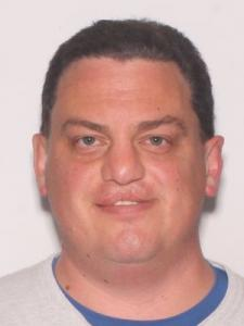 Michael Jeffrey Allen a registered Sexual Offender or Predator of Florida
