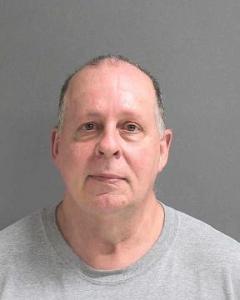 Brian Jefferson Arnett a registered Sexual Offender or Predator of Florida