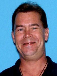 Christopher John Belajac a registered Sexual Offender or Predator of Florida