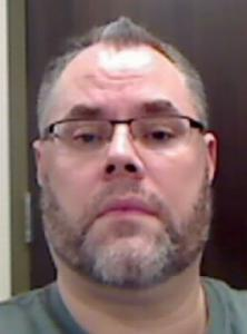 Christopher Paul Gray a registered Sexual Offender or Predator of Florida