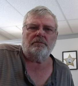 Guy Storm Brewster a registered Sexual Offender or Predator of Florida