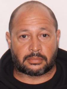 Ricardo Maldonado a registered Sexual Offender or Predator of Florida