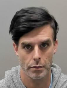 Ty Walter Topper a registered Sexual Offender or Predator of Florida