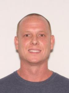 Richard Wayne Rollins a registered Sexual Offender or Predator of Florida