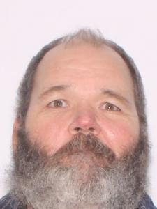 Timothy Edward Mcfarland a registered Sexual Offender or Predator of Florida
