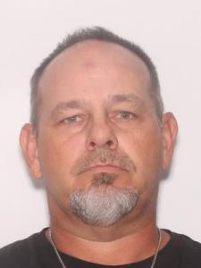 Donald Edward Wallace III a registered Sexual Offender or Predator of Florida