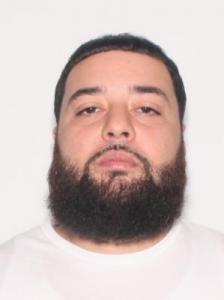 Javier Avorresco a registered Sexual Offender or Predator of Florida