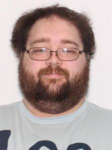 Matthew Thomas Mccarthy a registered Sexual Offender or Predator of Florida