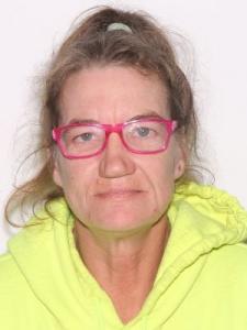 Brenda Lee Kennedy a registered Sexual Offender or Predator of Florida